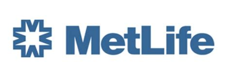 metlife life review complete review  products