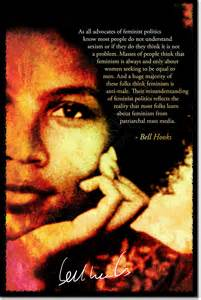 Art Bell Hooks Quotes