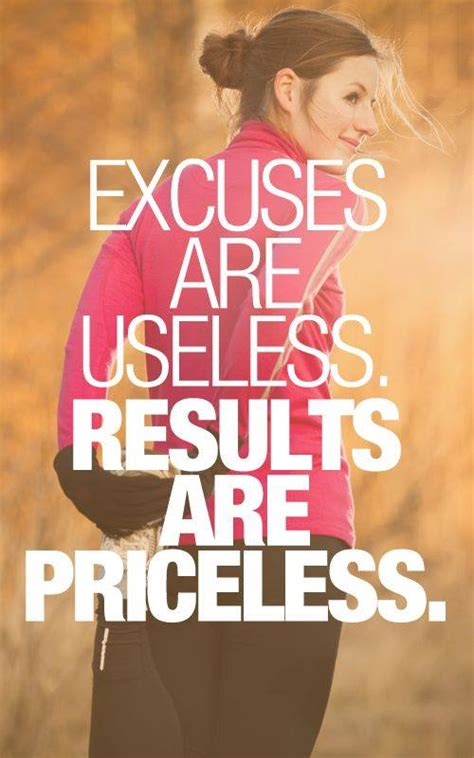 inspirational fitness quotes  motivate  workout