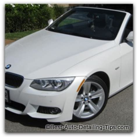 white paint colors for cars car paint colors will greatly affect the care and maintenance your car requires