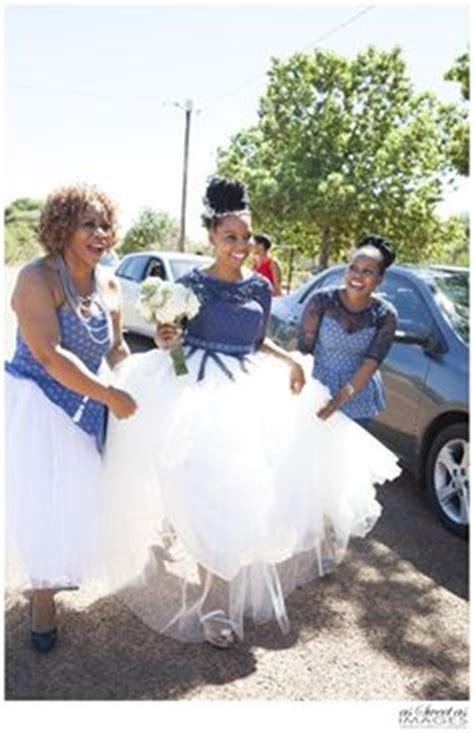 1000  ideas about Ethnic Wedding on Pinterest   India