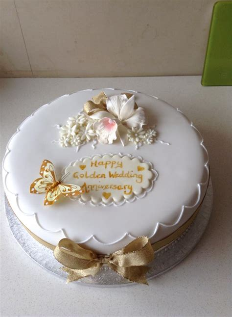 anniversary cakes wedding cakes middlesbrough