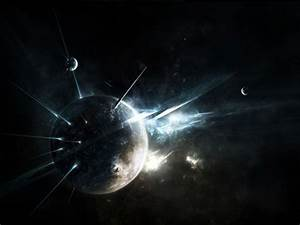 Wallpapers Download: High Resolution Space Wallpapers