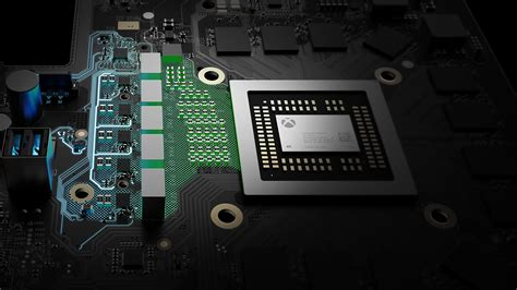xbox scorpio xbox phil spencer already has a scorpio at home even 10 year xbox 360 will