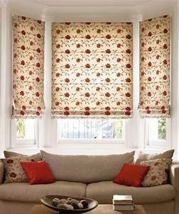 window treatment dress them the best With best roman shades online