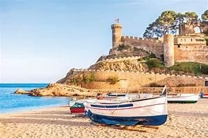 Costa Barcelona - Costa Brava Holidays | Jet2holidays