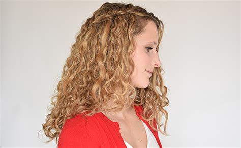 How To Do A Waterfall Braid On Curly Hair Hairstyles Colour 2018 Female Viviscal Hair Filler Fibers Black Indian Boy Hairstyle Hd Pic Cleaner Crossword Asian Salon Downtown Toronto Blue Color Spray Avon Moroccan Argan Oil Mask Review Orange