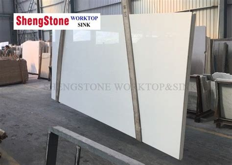 Engineering Countertops by Engineering Lab Nano Crystallized Glass Countertops