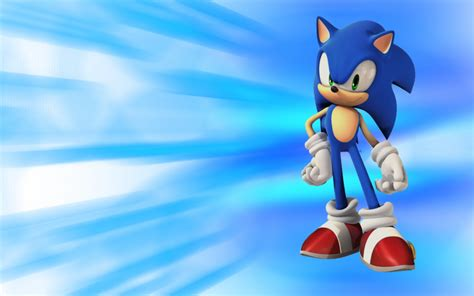 sonic backgrounds sonic background 2 by sonictarded on deviantart