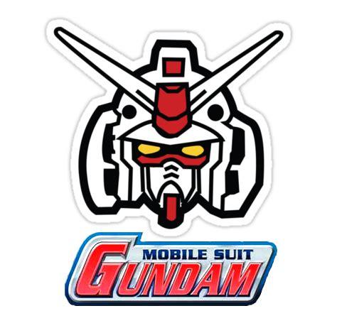 gundam mobile suit 56 mobile suit gundam folder icon by rudeboyeeee on deviantart