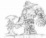Legends League Mundo Dr Coloring Bible Guardado Tk Desde sketch template