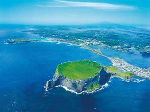 Jeju becomes a leading MICE destination – Business ...