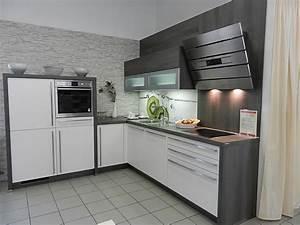 Küchen Quelle De : nolte k chen k chen quelle ~ Michelbontemps.com Haus und Dekorationen