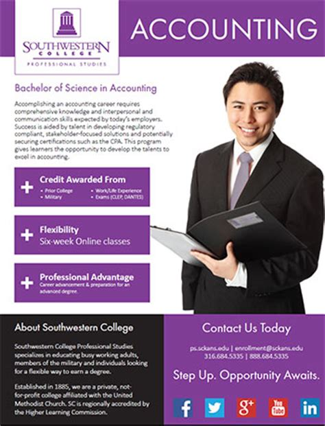 Accounting  Southwestern College Professional Studies. Security Systems For Home Wireless. Best Rates On Insurance When To Take The Lsat. Learn About Computer Programming. Credit Card With Cash Advance. Sr22 Insurance Quotes Texas Broken Toe Dog. Family Law Attorney Nj Locksmith Elizabeth Nj. How To File A Car Insurance Claim. Skateboard Deck Design Endodontist Root Canal