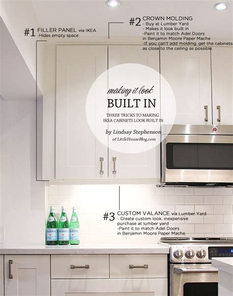 kitchen cabinet filler tips tricks for buying an ikea kitchen kitchen dreams 2502