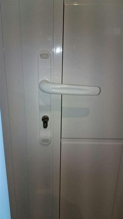 poignee porte cuisine castorama poignee de porte d entree castorama 28 images poignee