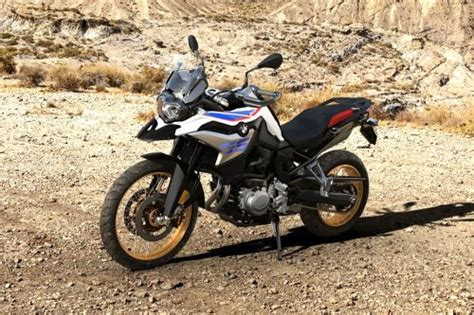 Bmw F 850 Gs Image by Bmw F 850 Gs Price In Philippines Specs 2019 Promos