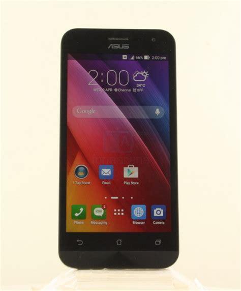 Asus Zenfone 2 Ze500cl 360 Degree View, 3d