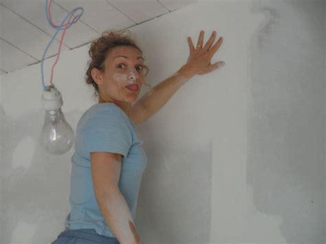 revger coller carrelage mural sur placo id 233 e inspirante pour la conception de la maison
