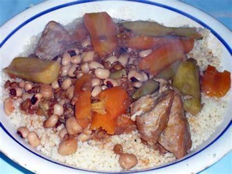 recette cuisine kabyle facile recettes de cuisine kabyle