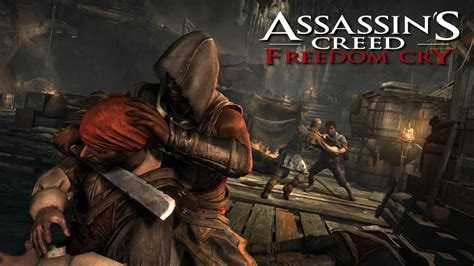 Assassins Creed Iv Black Flag Wallpapers Pictures Images