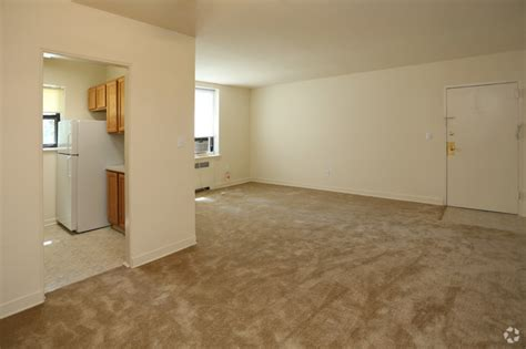 3 bedroom apartments in pg county md prince georges apartments rentals hyattsville md