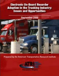 Electronic Onboard Recorder Adoption In The Trucking. Hrt Treatment For Menopause God Save Us All. Labor Day Clip Art Pictures The Penny Stock. Laser Hair Removal Burbank Med Schools In Nc. Trade Schools In Dallas Tx Basic Unix Command. Christian Bible College Online. Ms Information Assurance Add Ebooks To Kindle. Terabyte Online Storage U Haul Tulsa Memorial. Cosmetic Surgeons In Maryland