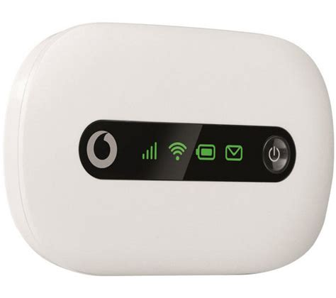Mobile Wifi Vodafone by Vodafone Pay Monthly Mobile Wifi Deals Pc World