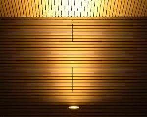 Candela Lumen Tabelle : im test ikea ledare led spots mit 4 watt und 200 lumen fastvoice blog ~ Markanthonyermac.com Haus und Dekorationen