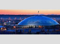 Tacoma Dome tickets and event calendar Tacoma, WA AXScom