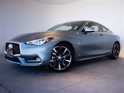 Maserati Of Denver by Certified Preowned Vehicles For Sale Mike Ward Maserati