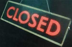 British Embassy Ljubljana closed - GOV.UK
