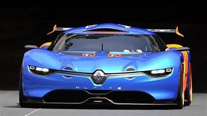 Mobil Keren Gambar Kartun Cars Terbaru Otomotif