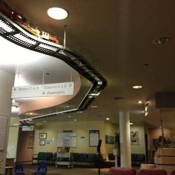 kaiser permanente roseville medical center