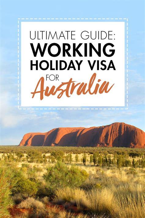 australia tourism bureau best 25 australia visa ideas on moving to