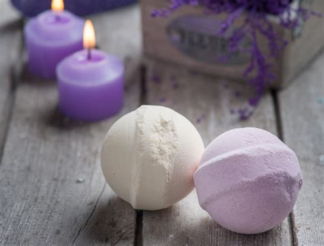Bath Bombs To Shop Now €� Best Bath Bombs To Relax Your