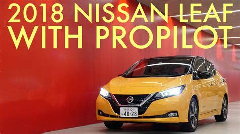 nissan leaf    optional  kwh battery  hp