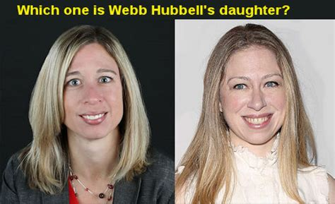 Webb Hubbell Daughters Pictures To Pin On Pinterest