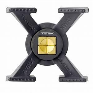Support Tablette Voiture Norauto : support aimant de tablettes sur grille de ventilation tetrax xway ~ Farleysfitness.com Idées de Décoration