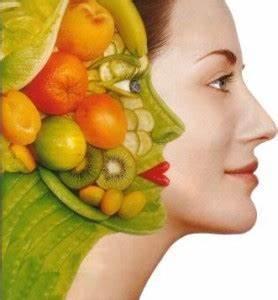 Best skin vitamins wrinkles