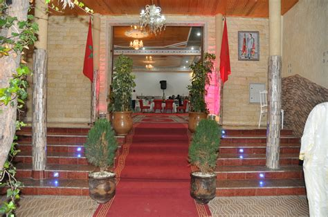 salle de fete maroc salle de fetes morjana casablanca maroc