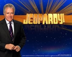 Kid Jeopardy 2018   Kids