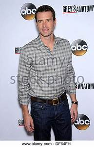 Hollywood, California, USA. 28th Sep, 2013. Scott Foley ...