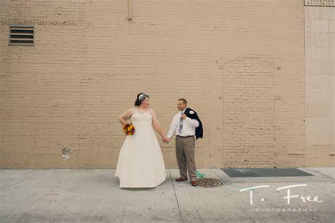 brownell talbot wedding photographers brandon kayla
