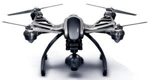 yuneec typhoon   review faqs  beautiful footage dronezon