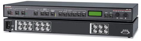 RetroRGB - 240p