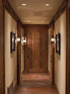 best 25 rustic walls ideas on pinterest With rustic wood flooring useful tips and inspiring ideas
