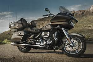 Road Glide Cvo For Sale submited images