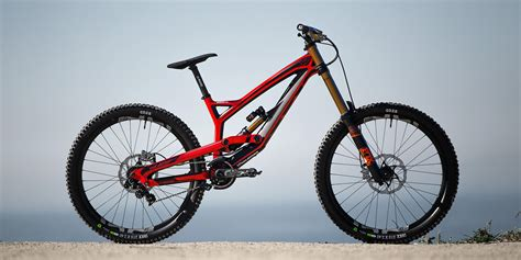 Aaron Gwin Joins The Yt Mob Along With Angel Suarez To