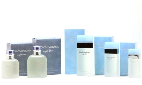 Jcpenney Light Blue Perfume by Dolce Gabbana Light Blue Groupon Goods